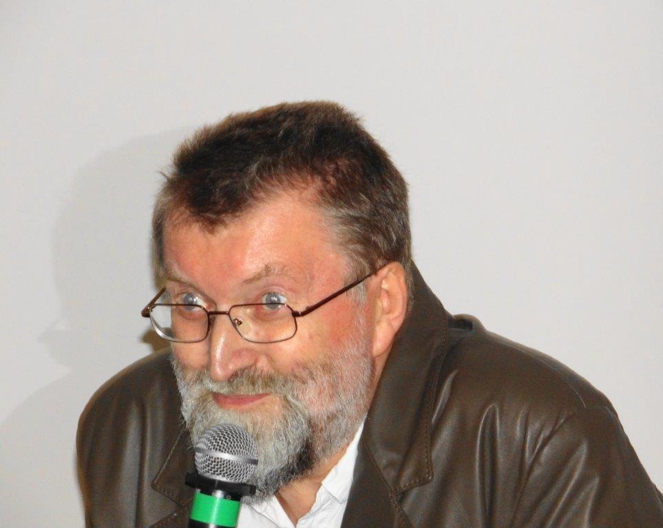 Mirosław Lewandowski